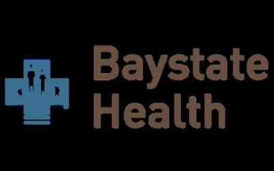Phishing Attack Against Baystate Health
